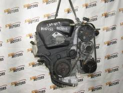 Двигатель в сборе. Volvo V40 Volvo S40 B4164S2