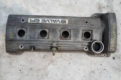 Крышка головки блока Toyota Carina