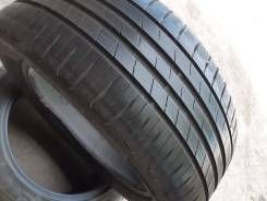 Goodyear EfficientGrip Performance. Летние, 30 %