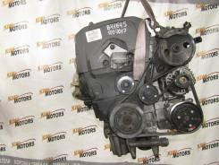 Двигатель в сборе. Volvo V40 Volvo S40 B4164S, B4164S2, B4164S3