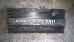 Крышка клапанов Rover 200, 1995-2000 ( LDR103270 )