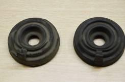Крышка фары (ПАРА) Toyota, Mitsubishi, Suzuki  SX4