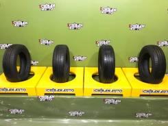 Dunlop Enasave EC203. Летние, 2016 год, 5%