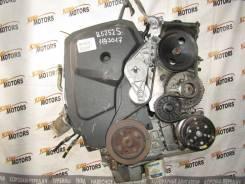 Контрактный двигатель B5252S Volvo 850 2,5 i 1993-1998