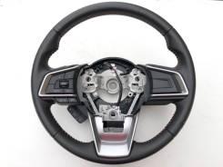 Руль Subaru XV GT Impreza GK Forester SJ Levorg VM WRX STI VA