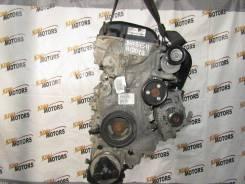 Двигатель в сборе. Volvo S40 Volvo V50 B4184S11