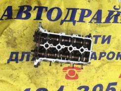 Головка блока цилиндров Hyundai Sonata G4FC