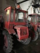 ХТЗ Т-16. Трактор Т16, 25 л.с.