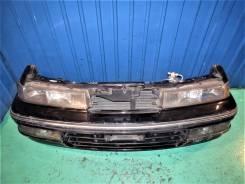 Передний срез (Nouse Cut) Honda Accord Inspire E-CC2 (E-CB5)
