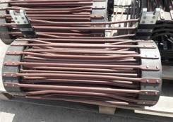 Транспортеры в йошкаре оле монтаж ленточный конвейер