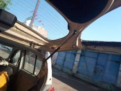 Амортизатор двери багажника Suzuki ALTO HA25S. K6A. ChitaCar