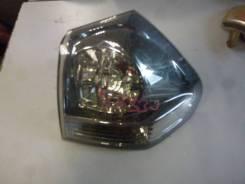 Фонарь задний правый Lexus RX330 2003-2009