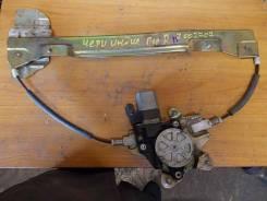 Стеклоподъемник электр. передний правый Chery Indis S18D 2012 [S186104120]