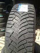 Michelin X-Ice North 4 SUV, 235/55 R18