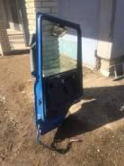 Дверь от Scania