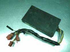 Коммутатор VFR400 nc21
