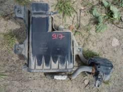 Абсорбер (фильтр угольный) Geely Emgrand