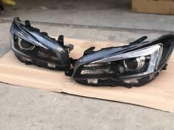 Фара. Subaru Levorg, VM4, VMG