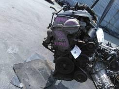 Двигатель TOYOTA COROLLA SPACIO, NZE121, 1NZFE, 074-0047175