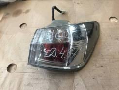 Задний фонарь. Toyota Caldina, AZT241, AZT241W
