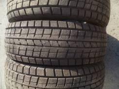 Dunlop DSX. Зимние, без шипов, новые