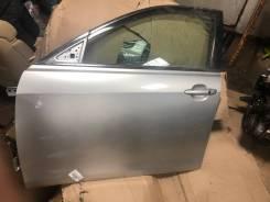 Дверь передняя левая Toyota Camry 40 ACV40