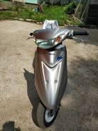 Yamaha Jog, 2009
