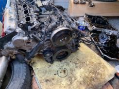 Двигатель в сборе. Audi A7 CHVA