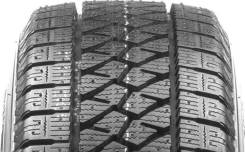 Bridgestone Blizzak W995, 215/75 R16 LT