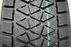 Bridgestone Blizzak DM-V2, 285/65 R17