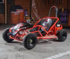 Kart-Bot Nitron 1600. Под заказ