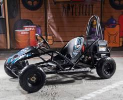 Kart-Bot Nitron 1600, 2019