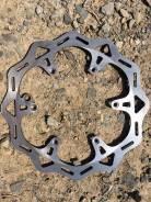 Передний тормозной диск ktm/husqvarna