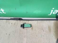Датчик расхода воздуха Nissan Tiida C11 (226807S000)