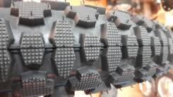 Покрышка мото 3.00x18 на Минск и не только. Военный Охотник Отправка