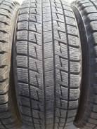 Bridgestone ST30. Зимние, без шипов, 10%