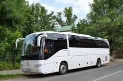 Higer KLQ6129Q. Автобус Higer KLQ 6129Q туристический б/у, 49 мест, В кредит, лизинг