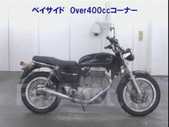 Suzuki ST 400. 400куб. см., исправен, птс, без пробега. Под заказ