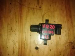 Катушка зажигания F Nissan Cefiro A32 VQ20DE задняя