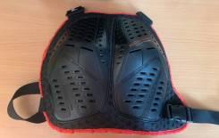 Защита груди женская komine