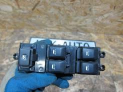 Блок управления стеклоподъемников Kia Ceed 2