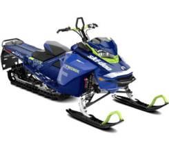 BRP Ski-Doo Freeride 165, 2020