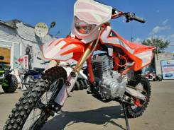 Motoland WRX 250 Pit, 2019
