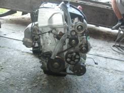 Двигатель в сборе. Honda Accord, CM2 K24A, K24A3, K24A4, K24A8