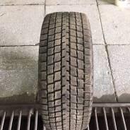 Bridgestone Blizzak MZ-03, 185/55 R14