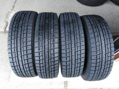 Yokohama Ice Guard IG30, 175/70 R14