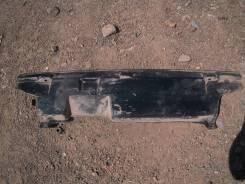 Решетка радиатора. Лада 2114 Самара, 2114 Лада 2115 Самара, 2115 Лада 2114 Лада 2115
