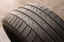 Dunlop SP Sport Maxx GT, 265/45 R18