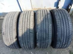 Bridgestone Dueler H/L 400, 245/55R19