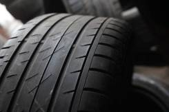 Continental ContiSportContact 3, 285/35 R18